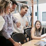 passive income review Marketing VS Branding
