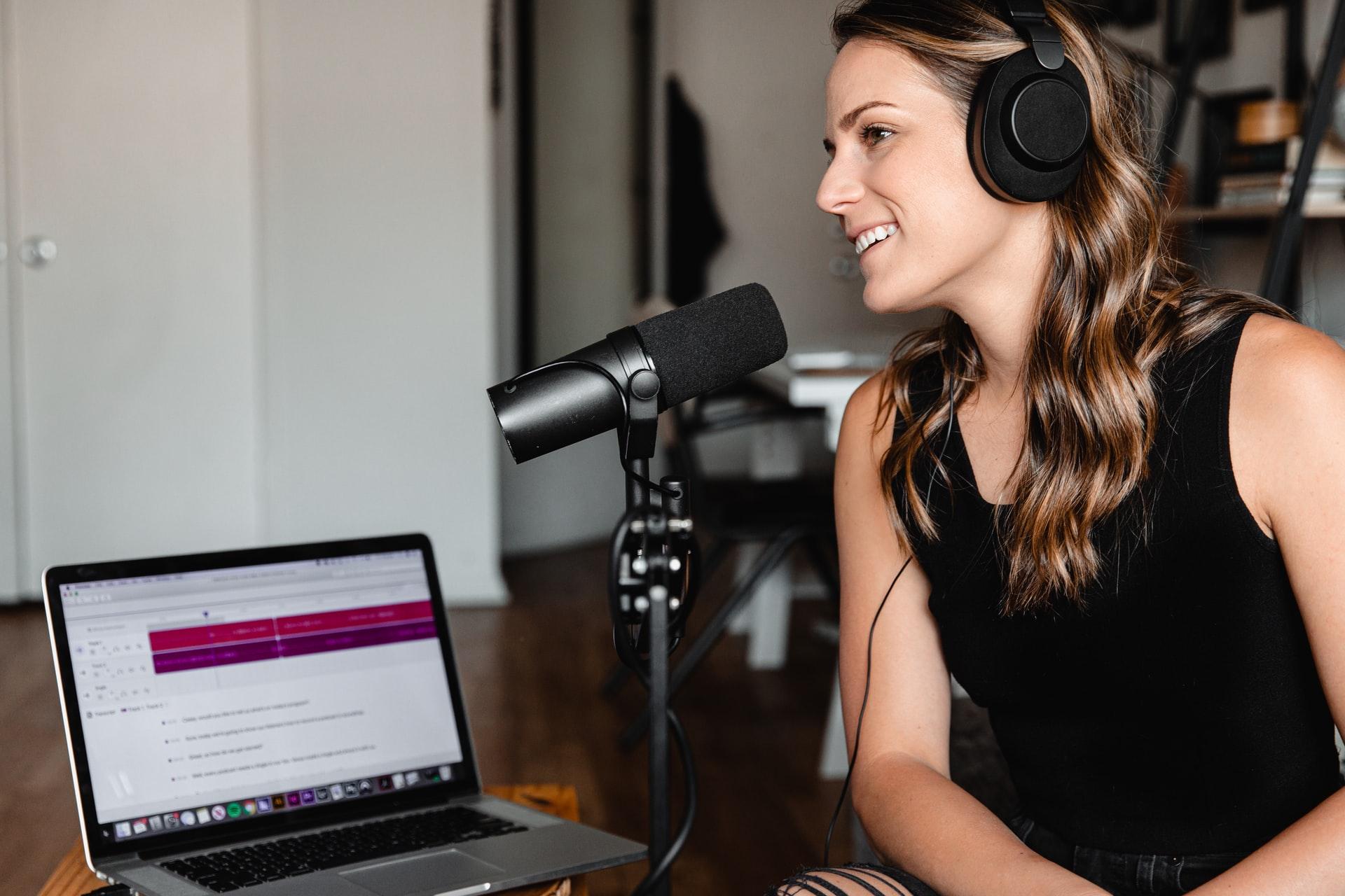 passive income review Podcast